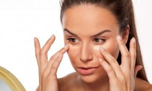 Фундамент стойкого макияжа: рейтинг лучших праймеров для лица 2021 года