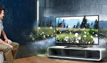 Идите в ногу со временем: рейтинг лучших 4K-телевизоров 2020 года