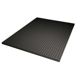 Proflex, Mattix-Vibrotex 40х60 см