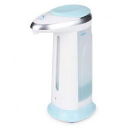 Finether, Automatic Soap Dispenser