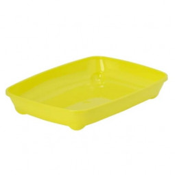 Moderna Arist-O-Tray Small 36.8 х 27.6 х 6.1 см