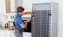 На улице холоднее, чем в холодильнике: топ-рейтинг самых плохих холодильников 2020 года, которые часто ломаются