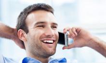 Рейтинг лучших недорогих смартфонов до 10 000 рублей 2020 года для тех, кто не хочет брать кредит на новый айфон