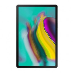 Galaxy Tab S5e 10.5 SM-T725 64 Gb