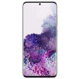 Samsung, Galaxy S20