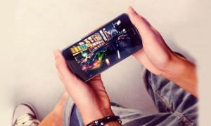 Не жалейте денег: рейтинг лучших платных игр на Андроид 2020 года