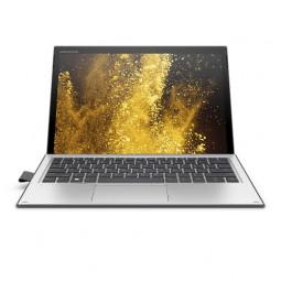 HP Elite x2 1013 G3 i3