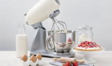 Незаменимый помощник на кухне: рейтинг лучших миксеров для дома в 2020 году