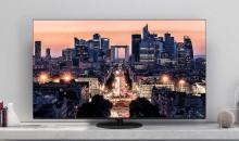 Made in China: рейтинг лучших моделей китайских телевизоров в 2020 году