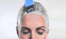 Секрет идеального блонда: рейтинг лучших красок для волос для блондинок 2021 года