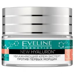 Eveline Cosmetics New Hyaluron