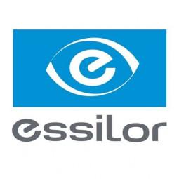 Essilor (Франция)