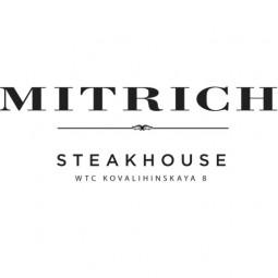 Mitrich