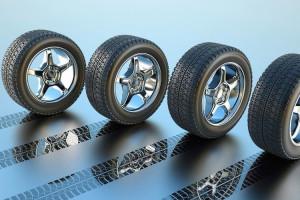 Эффективность на любой дороге: рейтинг лучших шин для Шевроле Нивы 2021 года