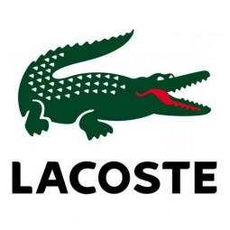 Lacoste (Франция)