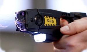 Защитись от психов: рейтинг лучших электрошокеров для самообороны 2020— 2021 гг