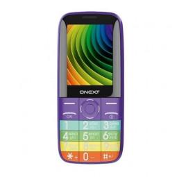 ONEXT, Lollipop 3G