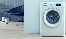 Стираем, сушим, гладим: рейтинг лучших стиральных машин с сушкой 2020 года