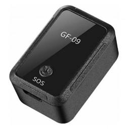 2Emarket Electronics GF-09 mini