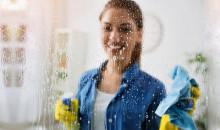 Рейтинг лучших средств для мытья окон 2020 года для комфортной атмосферы в доме