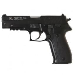 Техкрим P226T TK-Pro 10*28 SIG-Sauer