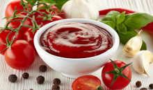 Рейтинг лучших марок томатного кетчупа 2020 года: самые популярные отечественные и зарубежные производители