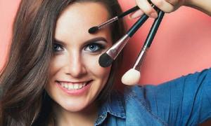 Рейтинг лучших кистей для макияжа 2019 года от бьюти-блогеров и визажистов