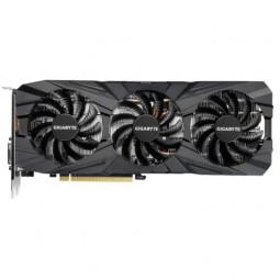 Gigabyte GeForce GTX 1080 Ti 1544MHz