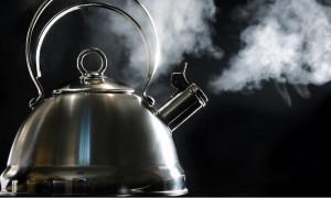 Хотите чаю? Рейтинг лучших чайников со свистком 2020 года