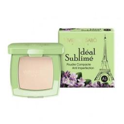 Vivienne Sabo Ideal Sublime