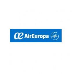Air Europa (Испания)