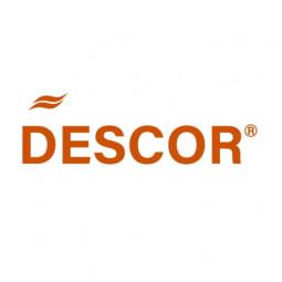 Descor (Германия)