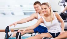 Держите себя в форме: рейтинг лучших фитнес-клубов Санкт-Петербурга на 2020 год