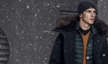 ⭐️Топ-10 лучших мужских пуховиков в рейтинге 2020 года для тех, кто ценит тепло и комфорт