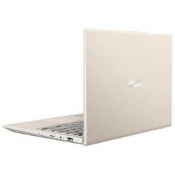 ASUS VivoBook S13 S330