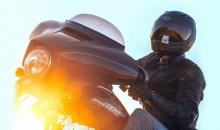 Безопасность превыше всего: рейтинг лучших мотошлемов на 2020 год