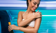 Рейтинг лучших кремов для солярия: когда твой загар не зависит от погоды