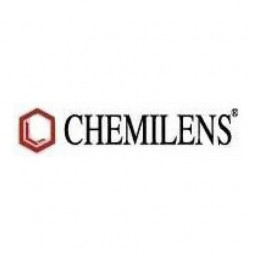 ChemiLens (Корея)