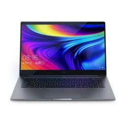Xiaomi, Mi Notebook Pro 15,6
