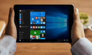 9 лучших бесплатных программ для планшетов на Windows 10 — рейтинг 2020 года