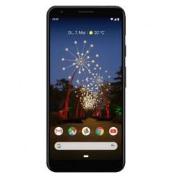 Google, Pixel 3a XL
