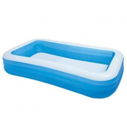 Intex Swim Center