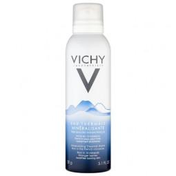 Vichy, Spa Mineralisante