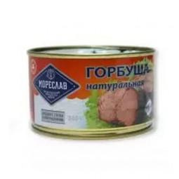 Мореслав