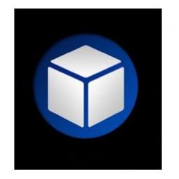Aurora DesignBox
