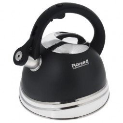 Rondell Walzer RDS-419