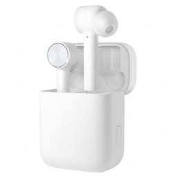 Xiaomi AirDots Pro (Mi True Wireless Earphones)