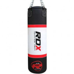 Rdx Red New 1.2 м