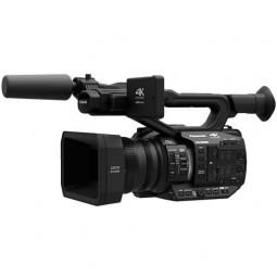 Panasonic AG-UX180