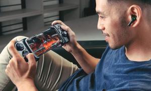 Наслаждайтесь игрой: рейтинг лучших джойстиков геймпадов для мобильных телефонов 2020 года